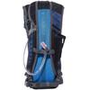 Osprey Viper 3 Backpack Men Black